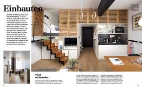 Kleine Wohnung Interior Gut On Moderne Deko Ideen Mit Single Grosse Ideen Fuer Kleine Wohnungen