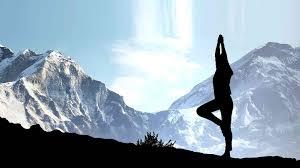 everest yoga trek swotah travel and adventure