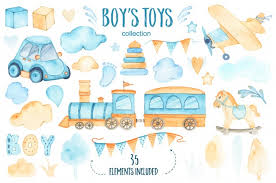 Baby Boy Image Free Download Baby Boy Vectors Photos And Psd Files Free Download
