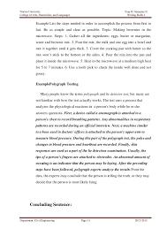 process analysis essay examples jembatan timbang co process analysis essay examples process analysis assignment