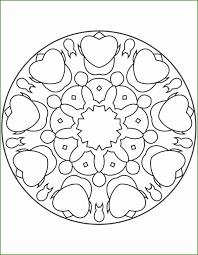 3 Kleurplaten Met Hartjes Kayra Examples