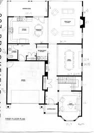 kitchen floor plans with walk in pantry australia home decorating within house