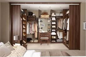 bedroom closet design ideas. Master-bedroom-closet-ideas-gallery-master-bedroom-closet- Bedroom Closet Design Ideas