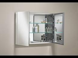 Ikea Bathroom Doors Ikea Medicine Cabinets With Lights And Mirror Design Idea And Decor