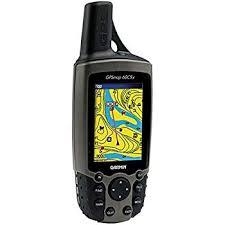 Amazon Com Garmin Gpsmap 60cx Handheld Gps Navigator