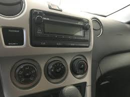 2013 Toyota Matrix   Grand Toyota