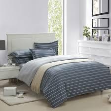 Queen Bed Sets For Men – Jerusalem House