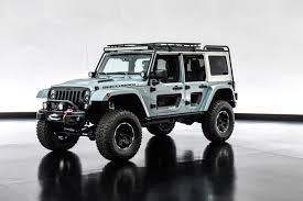 new jeep 2018.  2018 jeep switchback on new jeep 2018