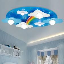 childrens ceiling lighting. Childrens Ceiling Lighting Fixtures S