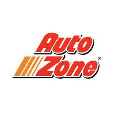 autozone auto parts. Plain Autozone On Autozone Auto Parts O