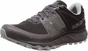 Salomon Running Shoes Size Chart Salomon Trailster Gtx