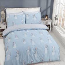 bedding blue king size quilt covers duvet cover for down comforter chenille duvet cover blue brown