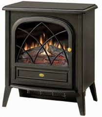 32 best fireplace heater fireplaces wood burning stoves by portable electric fireplace heater excellent ideas infrared