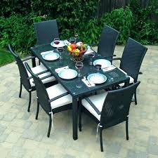 patio furniture closeout outdoor cushions clearance large size of sets patio furniture closeout