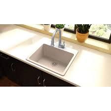 Quartz Sink Reviews 2019 Uncle Pauls List Of Sinks That Doesnt Suck
