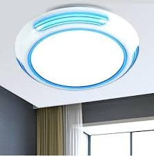kids ceiling lighting. Kid Room Ceiling Light Popular Cool Kids Lamps Buy Cheap Lots From China . Lighting