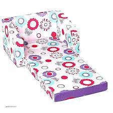 fold out couch for kids. Interesting For Kids Fold Out Bed Sofa Flip Beds  Inspirational Home   With Fold Out Couch For Kids
