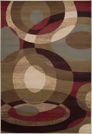 surya riley rly 5007 light pear area rug