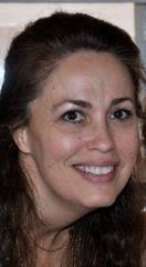Melody Welch - Buckeye, AZ Real Estate Agent | realtor.com®