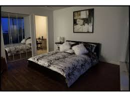 Downtown Studio Apartment For Sale Vancouver Tv Towers Vancouver