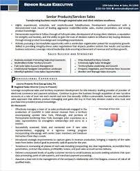 Free Modern Executive Resume Template Modern Executive Resume 33539600037 Management Resume Templates