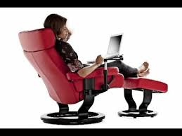 office reclining chair.  Reclining Reclining Office Chair For