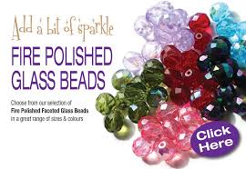 beads co uk whole beads bead supplies uk best value beads beads pj beads ltd beads co uk