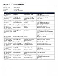 trip planner templates travel itinerary template word present trip planner templates more