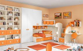 Stanze Da Letto Ragazze : Camere da letto per ragazzi ikea avienix for
