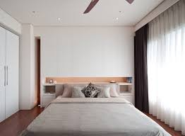 modern small bedroom design ideas.  Design On Modern Small Bedroom Design Ideas L