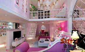 hello kitty furniture. Best Hello Kitty Room Decor South Trends About Furniture R