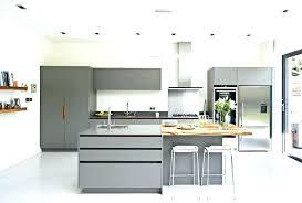 white cabinets dark grey countertops trendy ideas dark gray cabinets marvelous design