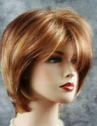 قصات شعر قصير جدا لوك جديد ب اجمل قصات الشعر القصير جدا