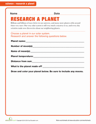 Earth   Space Science Worksheets   Free Printables   Education furthermore Native American Symbols  Bear   Solar system diagram  Solar system furthermore Earth   Space Science Worksheets   Free Printables   Education together with Solar System Mobile   Worksheet   Education as well Order Of Pla s Worksheet Worksheets for all   Download and Share as well Solar System   Worksheet   Education moreover Solar system learning activities  Worksheet besides 2Nd Grade Pla  Worksheets Worksheets for all   Download and likewise 2nd Grade Earth   Space Science Worksheets   Free Printables together with Research a Pla  – Science Printable for 2nd Grade together with 3rd Grade Science Worksheets   Free Printables   Education. on planets printable science worksheets 2nd grade