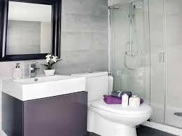 apartment bathroom ideas. Popular Apartments Inside Bathroom Small Apartment Ideas Home Interior Design G