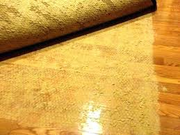 rug pads for hardwood floors rug pads for wood floors awesome inspiration waterproof rug pads for rug pads for hardwood floors best area
