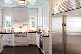 overhead kitchen lighting. chic flush mount kitchen lighting overhead t