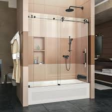 bathtub design bisinainfo page bathtub jacuzzi mat sterling door l avaz glass shower doors