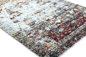 red and tan area rugs black striped rug magnificent awesome kitchen accent as gray nice in grey large size of brown blue