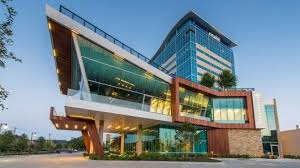 eco friendly corporate office. Simple Office EcoFriendly Office Buildings Throughout Eco Friendly Corporate