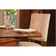 premium table extender pad