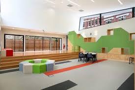 Interior Design Schools Mn Minimalist