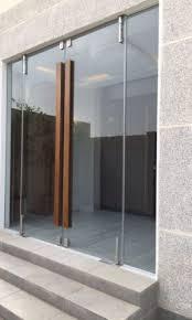 9ce458aec244bafb3b809da8c3d8ec11 entrance doors front doors