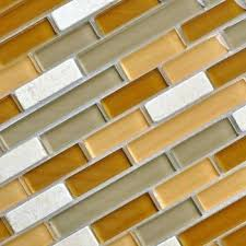singular get ations a subway kitchen tile glass stone wall tiles designs marble bespoke kitchen tiles uk