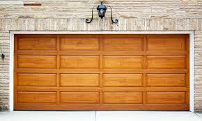 garage door keyless entryBeverly Garage Doors  Alsip IL  Groupon
