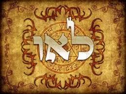 Kabbalah Names 72 Names Of God Pronounced