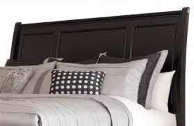 Bedroom Furniture Discounts