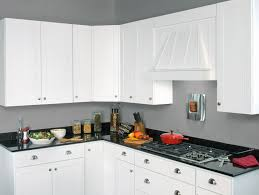 painting mdf cabinets luxury painted mdf cabinet doors