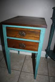 End Table Paint Ideas 221 Best Painting Ideas Images On Pinterest