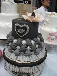 Untitled Cake Art Cake Cupcake Cakes Pastry Cake